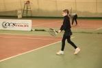 Turniej - 2014-01-31_90