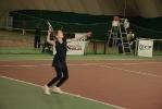 Turniej - 2014-01-31_97