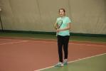 Turniej - 2014-01-31_98