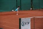Turniej - 2014-05-18_104