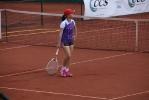 Turniej - 2014-05-18_121