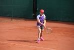 Turniej - 2014-05-18_132