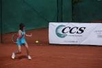 Turniej - 2014-05-18_134