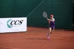 Turniej - 2014-05-18_138