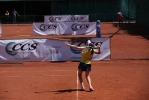 Turniej - 2014-05-18_1