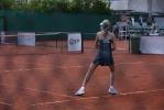 Turniej - 2014-05-18_24