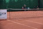 Turniej - 2014-05-18_27