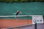 Turniej - 2014-05-18_28