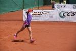 Turniej - 2014-05-18_32