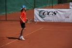 Turniej - 2014-05-18_38