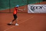 Turniej - 2014-05-18_39