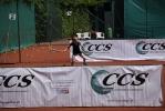 Turniej - 2014-05-18_41