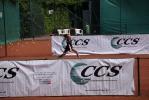 Turniej - 2014-05-18_42