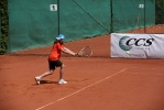 Turniej - 2014-05-18_43