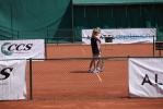 Turniej - 2014-05-18_45