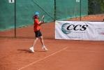Turniej - 2014-05-18_53