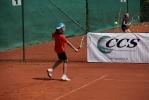 Turniej - 2014-05-18_54