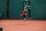 Turniej - 2014-05-18_56
