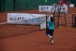 Turniej - 2014-05-18_76