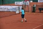 Turniej - 2014-05-18_79
