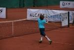 Turniej - 2014-05-18_81
