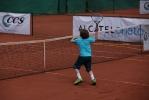 Turniej - 2014-05-18_82