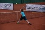 Turniej - 2014-05-18_83