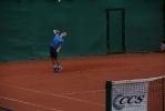Turniej - 2014-05-18_85