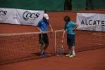 Turniej - 2014-05-18_89
