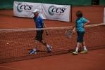 Turniej - 2014-05-18_91