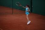 Turniej - 2014-05-18_95