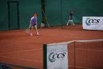 Turniej - 2014-05-18_97