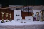 Turniej - 2014-06-20_100