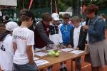 Turniej - 2014-06-20_11