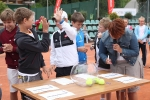 Turniej - 2014-06-20_12