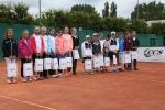 Turniej - 2014-06-20_16