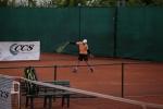 Turniej - 2014-06-20_24