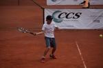 Turniej - 2014-06-20_30
