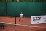 Turniej - 2014-06-20_31