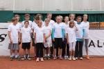 Turniej - 2014-06-20_3