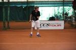 Turniej - 2014-06-20_57