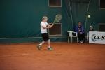 Turniej - 2014-06-20_60