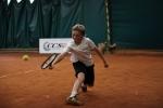 Turniej - 2014-06-20_65