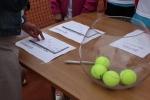 Turniej - 2014-06-20_6