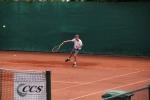 Turniej - 2014-06-20_80