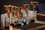 Turniej - 2014-06-20_90